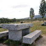 Foto Área Recreativa Ermita de San Isidro 22