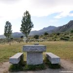 Foto Área Recreativa Ermita de San Isidro 23