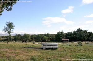 Foto Área Recreativa Ermita de San Isidro 25