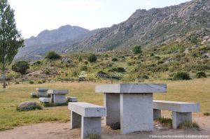 Foto Área Recreativa Ermita de San Isidro 27