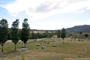 Foto Área Recreativa Ermita de San Isidro 28