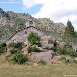 Foto Ermita de San Isidro de El Boalo 3