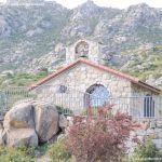 Foto Ermita de San Isidro de El Boalo 6