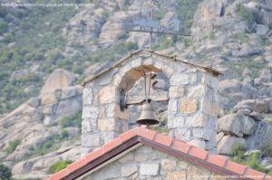 Foto Ermita de San Isidro de El Boalo 7