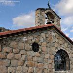 Foto Ermita de San Isidro de El Boalo 11