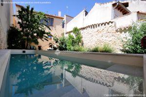 Foto Hotel Rural Casa de la Marquesa - Patio 3