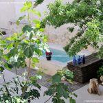 Foto Hotel Rural Casa de la Marquesa - Piscina 3
