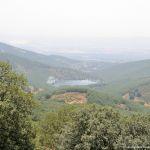 Foto Embalse de Miraflores de la Sierra 1