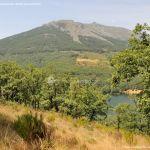 Foto Embalse de Miraflores de la Sierra 2