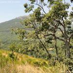 Foto Embalse de Miraflores de la Sierra 3