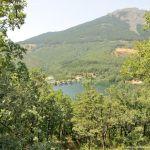 Foto Embalse de Miraflores de la Sierra 4