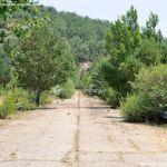 Foto Embalse de Miraflores de la Sierra 10