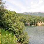 Foto Embalse de Miraflores de la Sierra 13