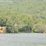 Foto Embalse de Miraflores de la Sierra 14