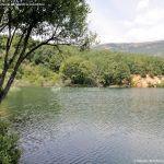 Foto Embalse de Miraflores de la Sierra 17