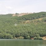 Foto Embalse de Miraflores de la Sierra 18