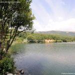 Foto Embalse de Miraflores de la Sierra 31