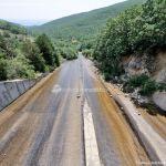 Foto Embalse de Miraflores de la Sierra 34