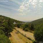 Foto Embalse de Miraflores de la Sierra 42