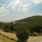 Foto Embalse de Miraflores de la Sierra 43