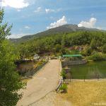 Foto Embalse de Miraflores de la Sierra 44