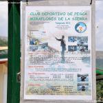 Foto Club Deportivo de Pesca de Miraflores de la Sierra 2