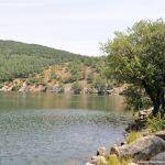 Foto Club Deportivo de Pesca de Miraflores de la Sierra 10