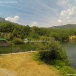 Foto Club Deportivo de Pesca de Miraflores de la Sierra 15