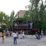 Foto Mercado de Motores 3