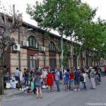 Foto Mercado de Motores 4