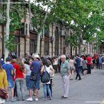 Foto Mercado de Motores 5