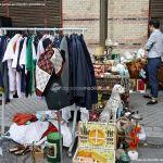 Foto Mercado de Motores 6