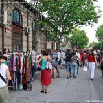 Foto Mercado de Motores 8
