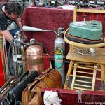Foto Mercado de Motores 9