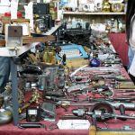 Foto Mercado de Motores 10