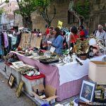 Foto Mercado de Motores 11