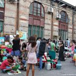 Foto Mercado de Motores 12