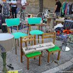 Foto Mercado de Motores 13