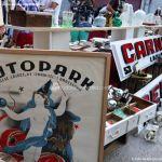 Foto Mercado de Motores 14
