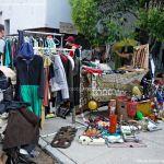 Foto Mercado de Motores 15