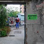 Foto Mercado de Motores 19