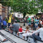 Foto Mercado de Motores 20