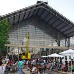 Foto Mercado de Motores 34