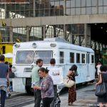 Foto Mercado de Motores 35