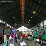 Foto Mercado de Motores 39