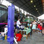 Foto Mercado de Motores 40