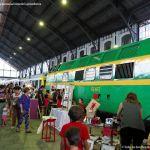 Foto Mercado de Motores 41