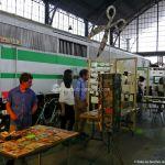 Foto Mercado de Motores 42