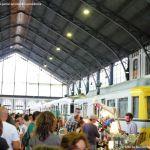 Foto Mercado de Motores 43
