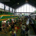 Foto Mercado de Motores 46